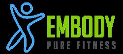 Embody Pure Fitness